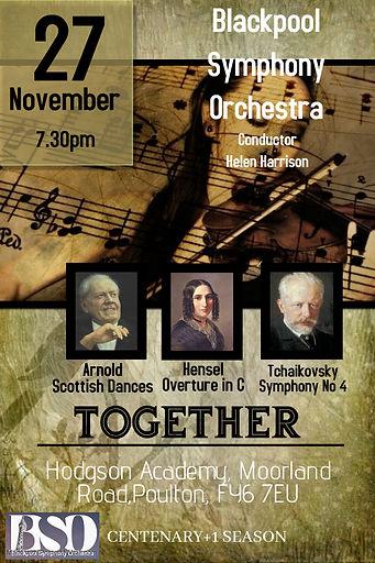 Nov 21 concert poster - final.jpg