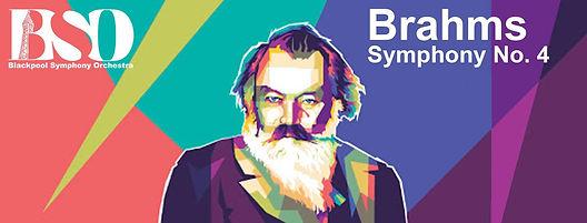 Brhamns Symphony No 4.jpg