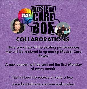 Bowtell Music Musical Care Box.jpg