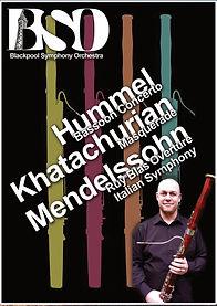 july 4 concert bassoon concerto.jpg