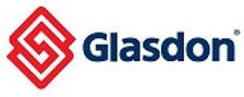 glasdon logo 10.jpg
