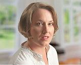 Jane Irwin medium.jpg