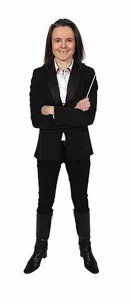HH conductor.jpg