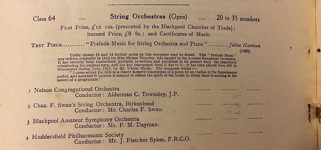 1922 festival programme inside.jpg