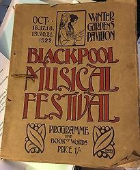 1922 festival programme.jpg