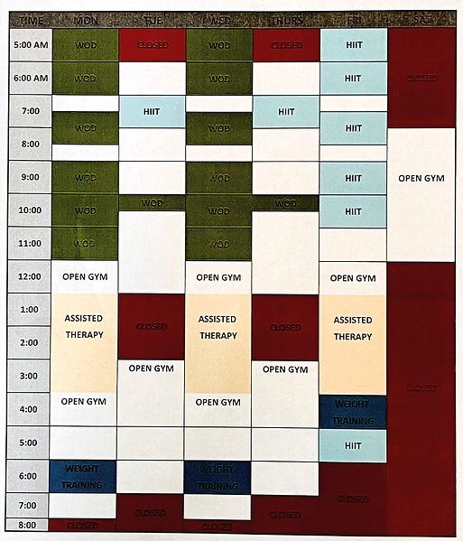 class schedule 2021_edited.jpg