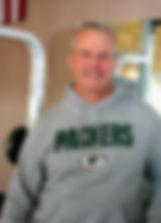 Mike Mathews Pic.JPG
