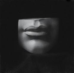 Lips Cast