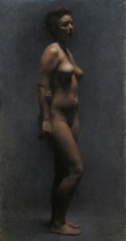 Donna da Firenze