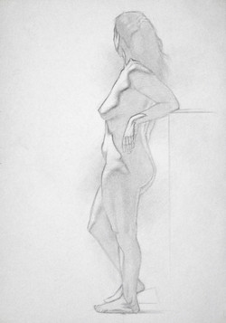 Female Study 2