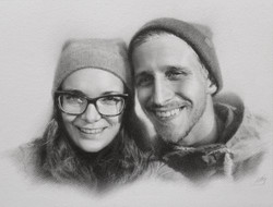 The Swiss Couple