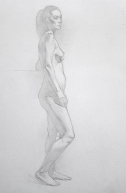 Female Study 3