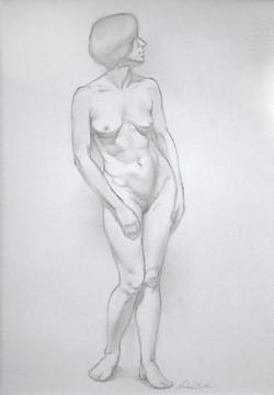 Magdalena 1