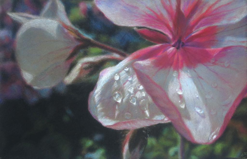 KsY Flower