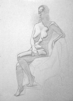Female Study 1