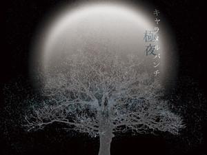 12th Single「極夜」配信開始!!