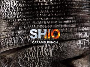 6th Album「SHIO」CD発売開始!
