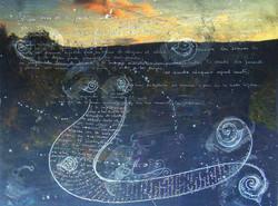 11.sirena poèma