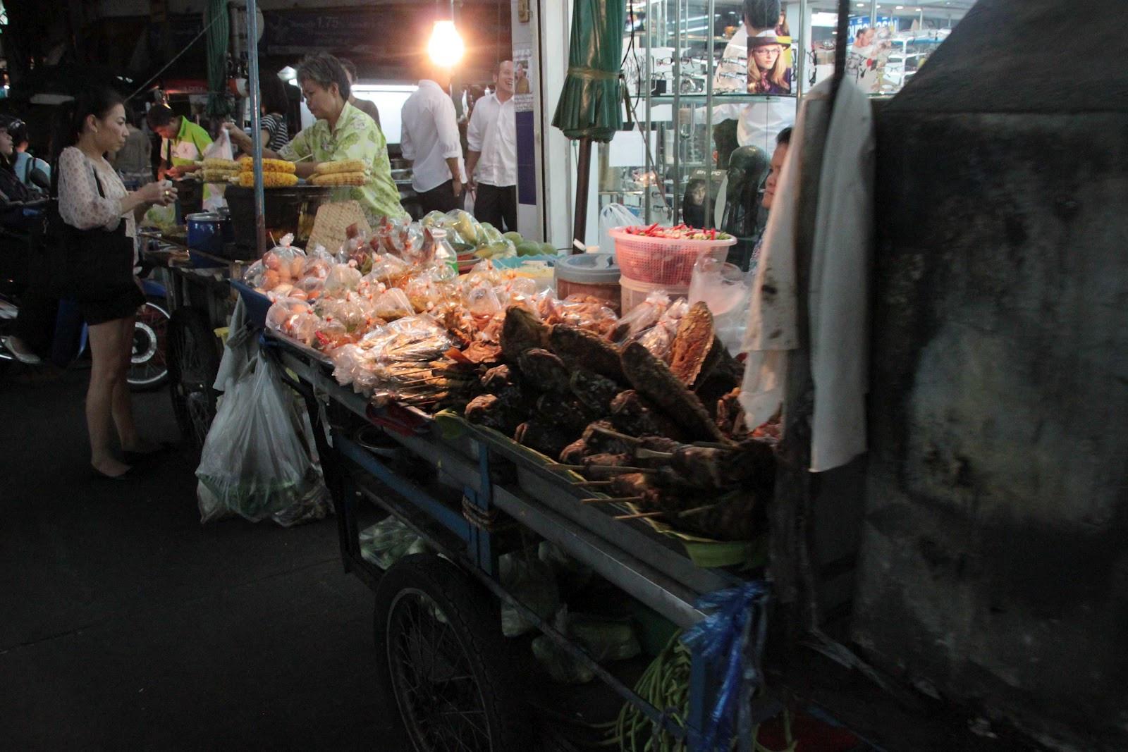 comida na rua.jpg