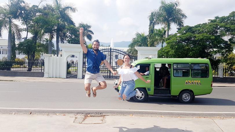 timor salto_edited.jpg