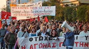 Greek Debt Crisis Explained - Johan Hallin