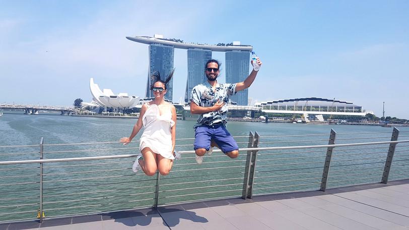 singapura salto 2_edited.jpg