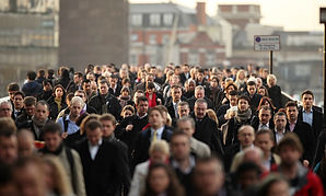 The German Immigration Dilemma. Ganenthra Ravindran asks a vital question: Are immigrants truly a boon for an economy?
