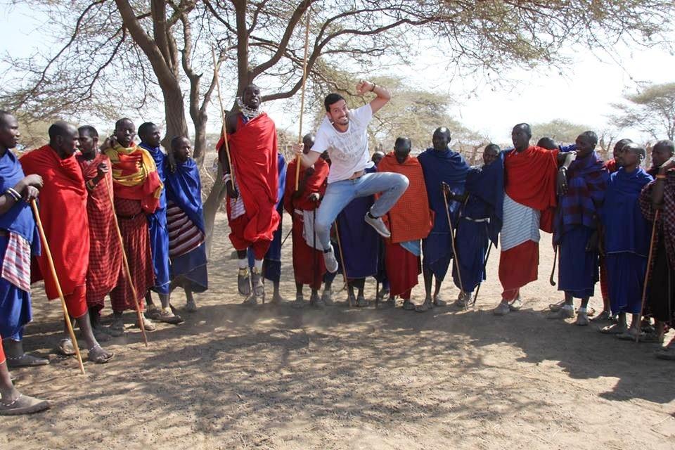 masai mara 1_edited.jpg