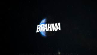Brahma DC