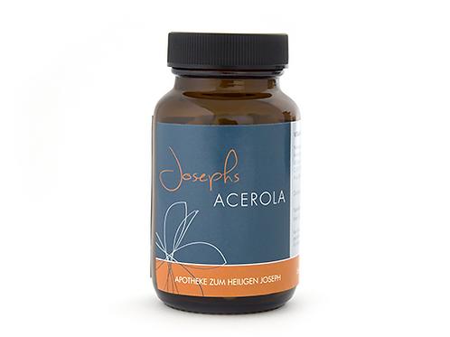 JOSEPHS ACEROLA