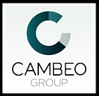 cambeo group.png
