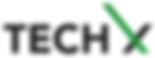 TechX Logo.png