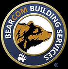 bearcom.png