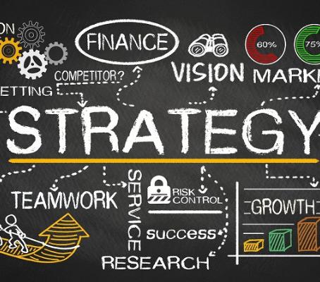 Mentored Acceleration - Coaching Entrepreneurs
