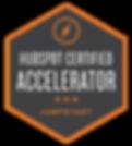 JumpstartAccelerator.png