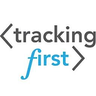 Tracking first.png