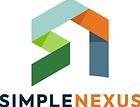 simplenexus.png