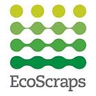 ecoscraps.png