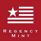 regency mint.png