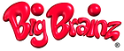 big brainz.png