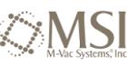 Mvac.png