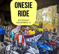 Copy of Insta Nov Onesie Ride(2).png