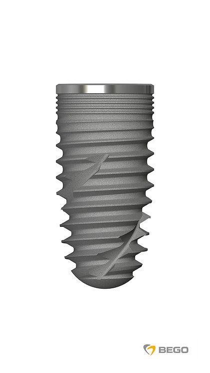 Implant, BEGO Semados® implant, RS 5.5 L11.5, 1 unit