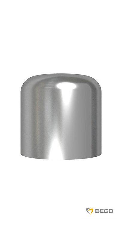 Healing cap, MultiPlus healing post, MultiPlus-System, 1 unit