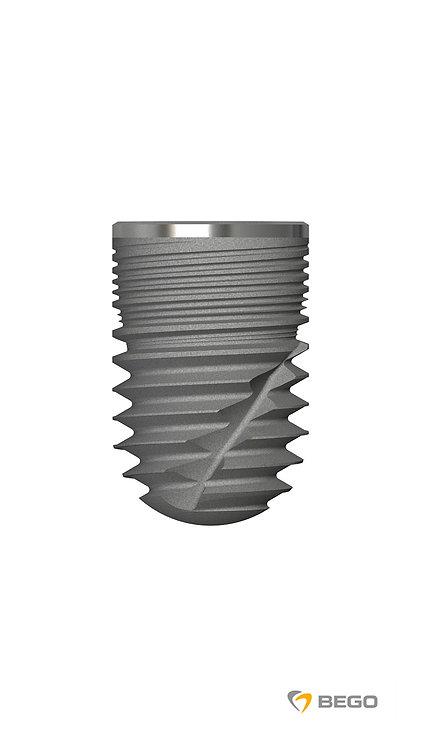 Implant, BEGO Semados® implant, SC 5.5 L8.5, 1 unit