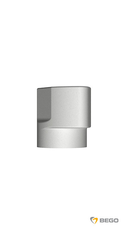 CAD Positioner, CADP MultiPlus, MultiPlus-System, 1 unit
