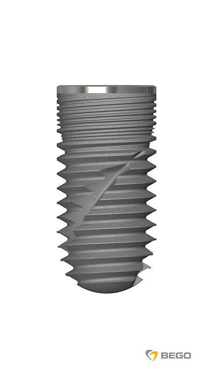 Implant, BEGO Semados® implant, SC 5.5 L11.5, 1 unit