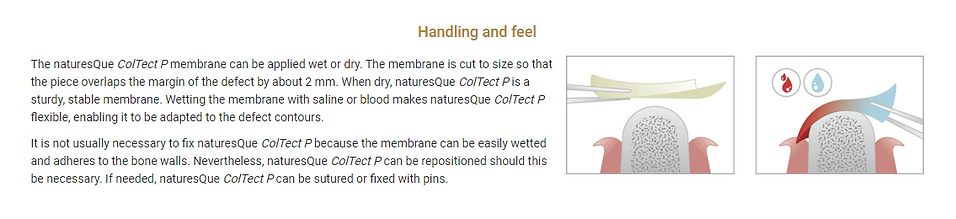 coltectp4.png