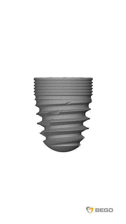 Implant, BEGO Semados® implant, RSX 5.5 L7, 1 unit