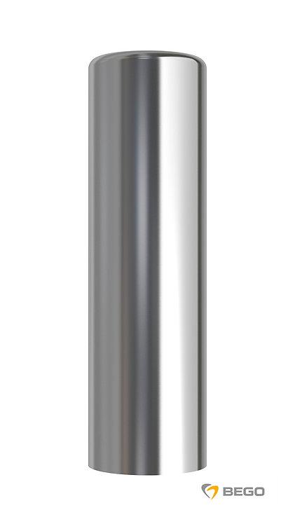 Bar abutment, TiBA, Mini 2.7-3.1, 1 unit